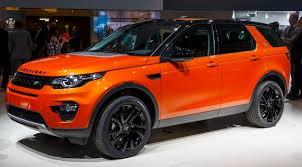 2018 land rover discovery price. modren price 2018 land rover discovery price throughout land rover discovery price