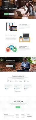 Treehouse  Free PSD Web Template  FreebiesXpress  Free Web Design Treehouse