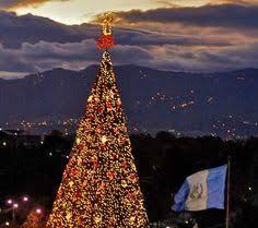 La Antigua Guatemala - Festival Calle del Arco 2011 por ...