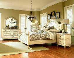 Bedroom Furniture Sets Little Boy Beds Toddler Bed With Pull Out Bed ...