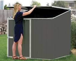Marvelous Garden Sheds Ideas Organize The Garden Storage