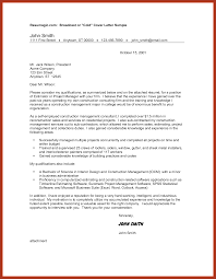 Ideas Collection Tour Manager Cover Letter In Tour Guides Resume