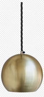 Product Image Globe Pendant Light Pendant Lighting Globe Hanging