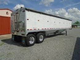 timpte grain trailers for 93 listings page 1 of 4 2016 timpte trailer hopper grain trailer carmi il 121732812 commercialtrucktrader com