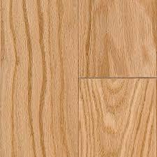 rite rug flooring morrisville nc rite rug flooring raleigh nc rite rug flooring cranberry pa rite rug flooring dayton oh