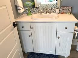 white bathroom countertops solid surface white bathroom with tile interiors pictures of white granite bathroom countertops
