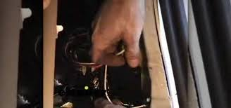 how to install a trailer wiring harness on a honda odyssey car honda element trailer light wiring at Honda Element Trailer Wiring Harness