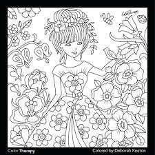 Coloring Pages That You Can Print Out Free Printable Sheets Page