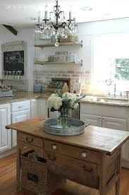 top kitchen cabinets 2017 kitchen cabinets depot top kitchen cabinets top kitchen cabinet colors 2017