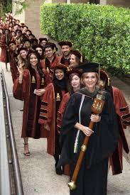 Pharmacy Graduates Pharmacy Graduation College Of Pharmacy The University Of