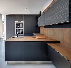 This and every holiday season, we are endlessly grateful for our ever growing kitchen family; Kitchen Design Trends 2018 2019 Colors Materials Ideas Interiorzine