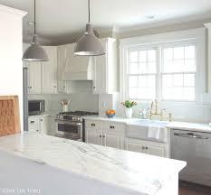 upper cabinet lighting. recycled countertops kitchen without upper cabinets lighting flooring sink faucet island backsplash pattern tile composite maple cabinet m