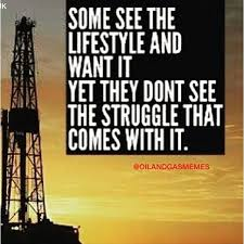 Rig Quote Classy Rig Quote Best Quotes Ever