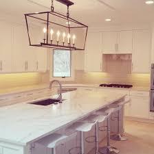 corian kitchen countertops. Kitchen Countertop: Quartz Or Corian? Corian Countertops