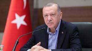 أفغانستان: أردوغان يحدد الشروط التركية لتولي مهمة تأمين وتشغيل مطار كابول