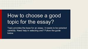 first memorable cultural experience essay admission essay mba ap english literature spring weeks kubus english design synthesis bloomy ebooks othello a critical analysis of