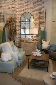 furniture beau home interiors