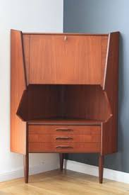 modern cabinet furniture. mini liquor cabinet google search modern furniture r