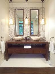 bathroom eye catching bathroom houzz modern lighting decor ideas on from houzz bathroom lighting