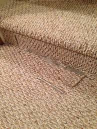 Carpet Great Carpeting Cost For Home 15x15 Carpet Price How Much