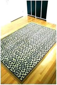 how to keep a rug in place on carpet how to keep rugs from sliding stop