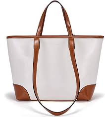 BOSTANTEN <b>Women Handbags</b> Leather Tote <b>Bag Designer</b> ...