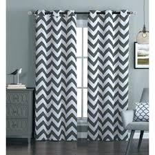 white blackout curtains target marvelous white curtains designs with white blackout curtains target white out curtains white blackout curtains target