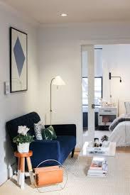 Best  Tiny Studio Apartments Ideas On Pinterest - Tiny studio apartment layout