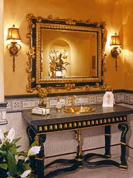 small cabinets for powder room vanities decorating ideas stunning small powder room vanities design ideas