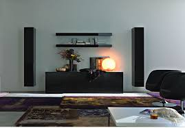 Small Picture Furniture Wall Units Designs Glamorous