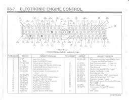 1995 lincoln mark viii radio wiring diagram wirdig 1994 lincoln mark viii wiring diagram image wiring diagram