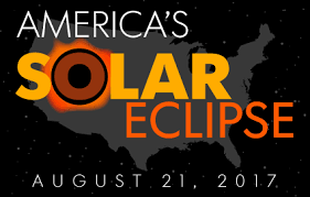 Image result for america's solar eclipse