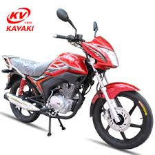 <b>Wholesale</b> Motorcycles, Suppliers & Manufacturers - Alibaba