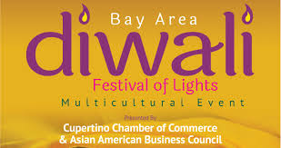Diwali Lights Bay Area 2019 Bay Area Diwali Festival Its Free Gongago San Jose