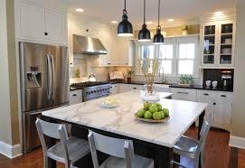 brave center kitchen island lighting concerning inexpensive kitchen center island lighting