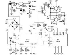 block diagram of diesel generator ireleast info diesel generator circuit diagram jodebal wiring block
