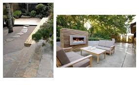 Small Picture Celebrating the best in landscape design Idealog