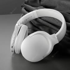Baseus D02 Wireless Headphone <b>Bluetooth</b> Earphone Handsfree ...