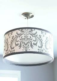 diy ceiling light cover ceiling light cover ceiling lights lampshade for ceiling light ceiling light cover