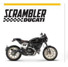 scrambler ducati scramblerducati com