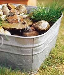 diy small water feature ideas. 25+ diy water features will bring tranquility \u0026 relaxation to any home diy small feature ideas -