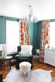 Latest Curtains For Living Room 25 Best Ideas About Floral Curtains On Pinterest Fabrics