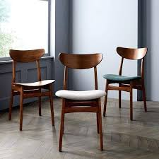 cafe chairs outdoor and tables india for adelaide