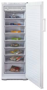 Морозильник <b>Бирюса 647SN</b> — купить по выгодной цене на ...