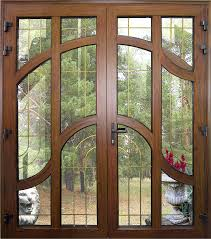 Indian Windows Design For Home Home Ideas Innovative House Design Window Designs House