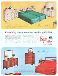 Reproduction Bedroom Furniture Kent Coffey Furniture Advertisement Gallery