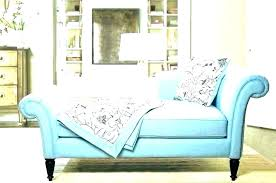 small sofas for bedrooms small sofa for bedroom vajiinfo small sofas for bedrooms uk