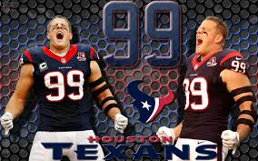 (you can find it using this number). 49 Houston Texans Wallpaper Jj Watt On Wallpapersafari