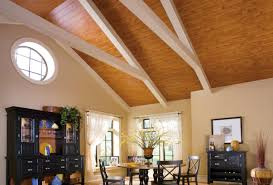 Residential Cathedral Ceiling Lighting Cathedral Ceiling Ideas Ceilings Armstrong Residential