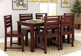 dining table set 6 design designs latest sets